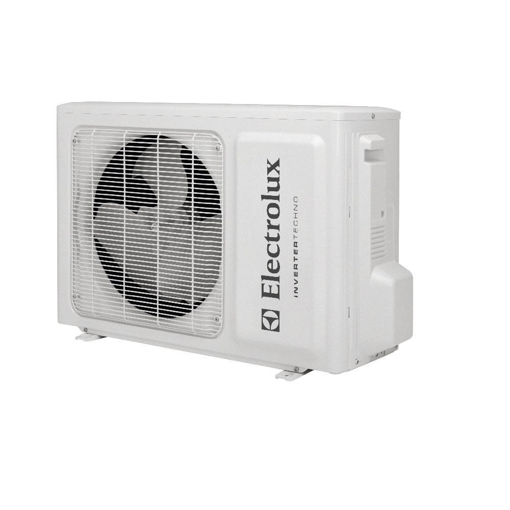 4bc482659 ar condicionado split inverter 12000 btus electrolux techno. Carregando  zoom.
