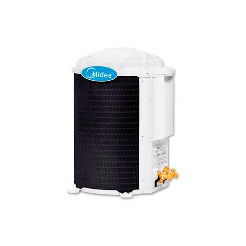 ar condicionado split springer midea 12000 btus 220v frio