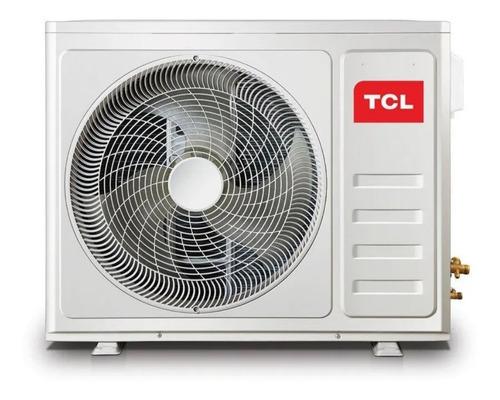 ar condicionado tcl split inverter 12 mil btus
