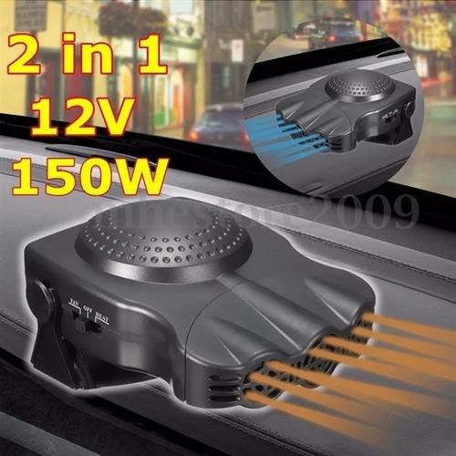 ar condicionado ventilador e aquecedor 12v para carro taxi
