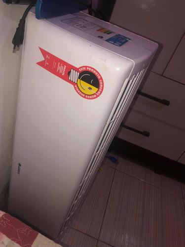 ar condicionador gree 12 btus