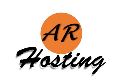 a.r. hosting, cpanel.   plan basic