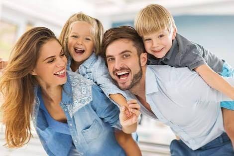 ar puro sossego total para você e sua familia (le)