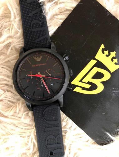 ar11024 black, original, garantia, frete grátis com caixa
