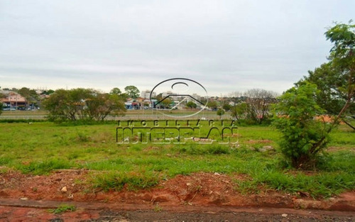 ar40236,são josé do rio preto - sp bairro: jardim conceição