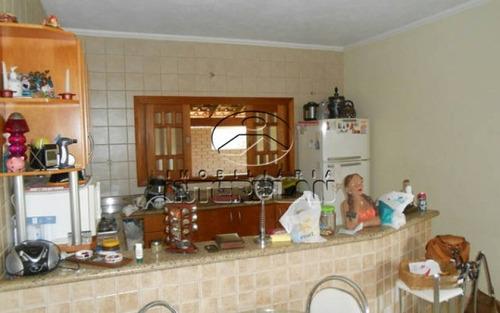 ar40422,área para loteamentos,balsamo - sp,bairro: rural