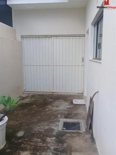araçoiaba da serra - casa 3 dormitórios, 1 suíte village ipanema c/ piscina - 66319 - 66319
