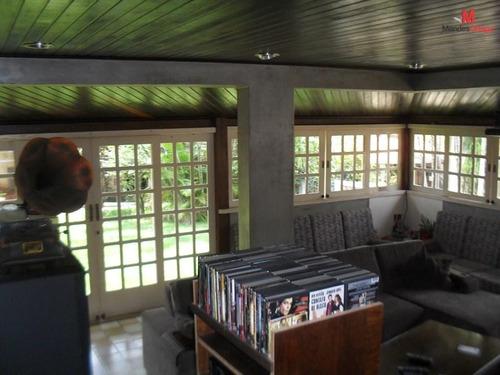 araçoiaba da serra - casa quintas do campo largo - 64756 - 64756
