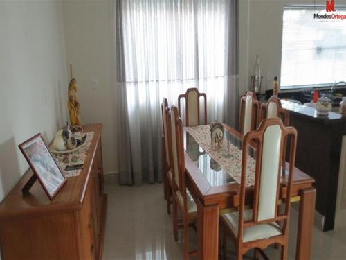 araçoiaba da serra - casa térrea 3 suíte village ipanema c/ piscina - 66341 - 66341