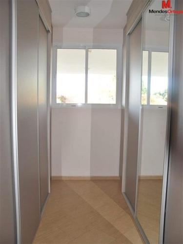 araçoiaba da serra - portal do sabiá - 63963 - 63963