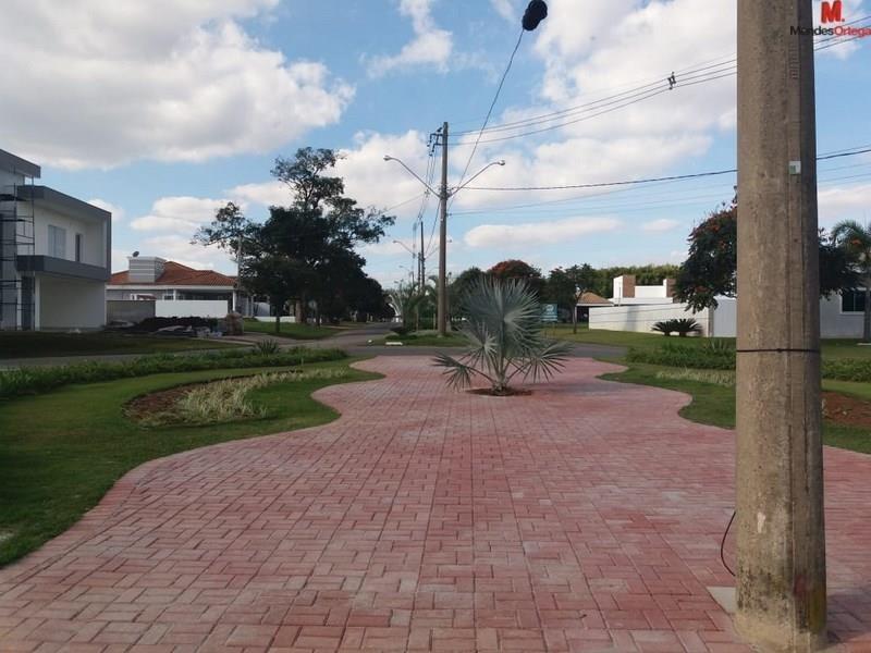 araçoiaba da serra - village ipanema - 67029