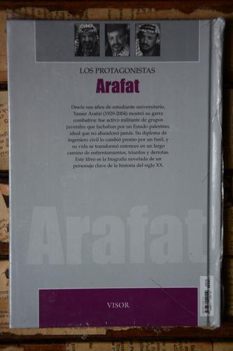 arafat.los protagonistas.visor