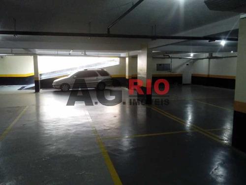 araguaia prime office - agfo0037