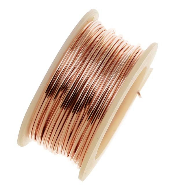 De Aparador En Ingles ~ Arame De Artesanato Banhado A Prata Cor Rosa Dourado R$ 133,59 em Mercado Livre