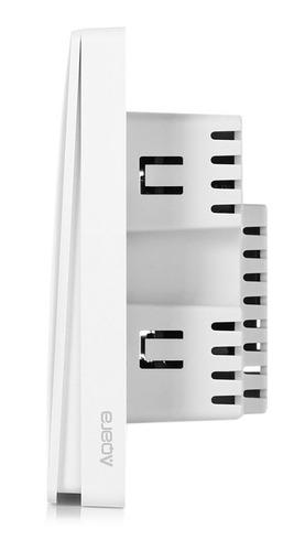 arame fogo xiaomi aqara inteligente luz control e zero line