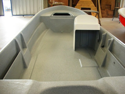 aramendi islero 520 con mercury 40hp y trailer