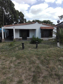 a3d5483e1d906 Casa Alquilar Araminda Casas Alquiler Temporada en Mercado Libre Uruguay