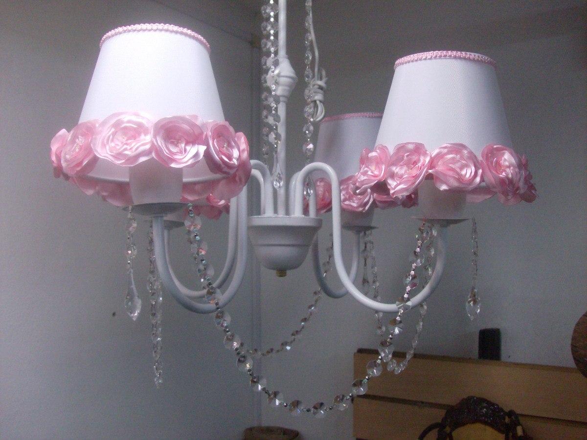 Como hacer lamparas de techo artesanales good top como - Como hacer lamparas de techo modernas ...