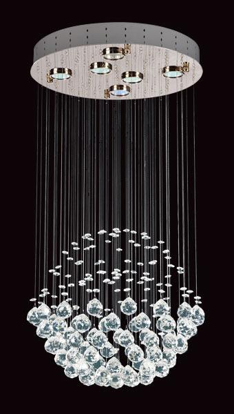 araa moderna de techo lampara plafon colgante with lampara moderna techo