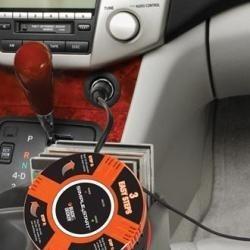 arancador de vehiculos black & decker bbc2cb-la
