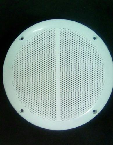 arandela csr 865 50 w com auto falante para teto