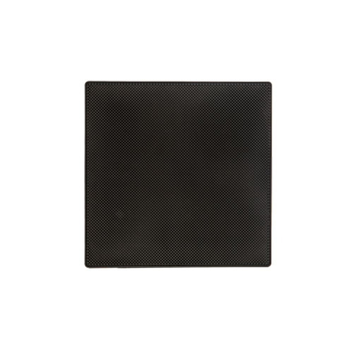 arandela fiamon 5496 quadrada coaxial 6 polegadas 60w