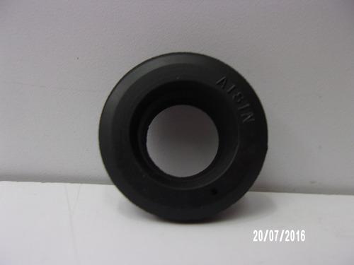 arandela goma válvula retención freno yaris 2009 9048024439