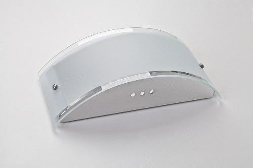 arandela interna para 1 lampada