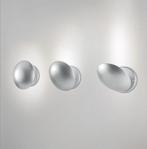 arandela luminária mini parede quarto ø25 p917 gda