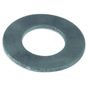 arandelas de hierro reforzadas 3 mm 7/16  x kg