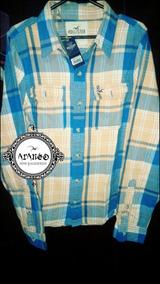 c673a118a Camisas Marc Boehler - Ropa y Accesorios en Arequipa en Mercado ...