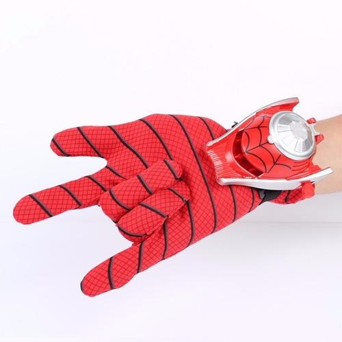 aranha brinquedo homem