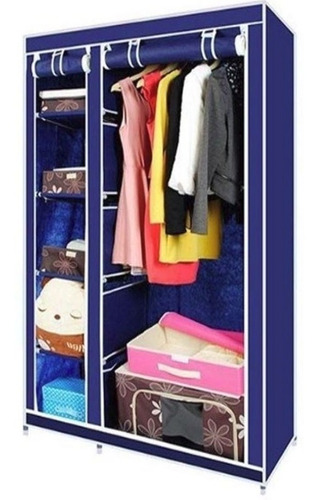 arara de roupa guarda roupa portatil sapateira organizador