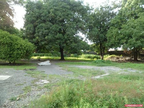 araure vende terreno de oportunidad 3784 m2