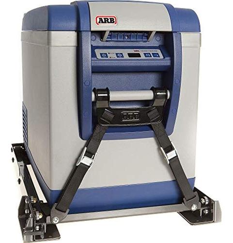 arb 10900022 regulador del congelador refrigerador