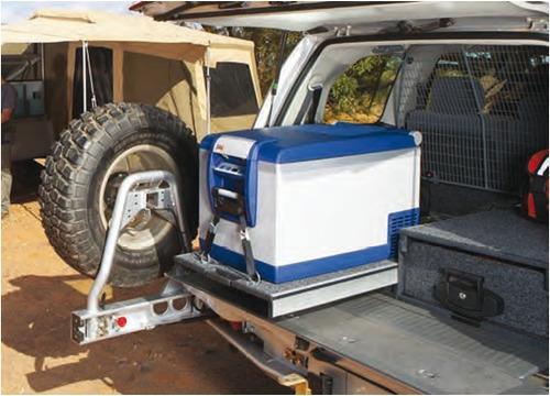 arb nevera 78 litros 82quart usa-b-plu offroad camping