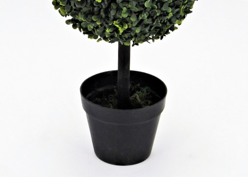 árbol artificial decorativo de lujo green outlet envíogratis