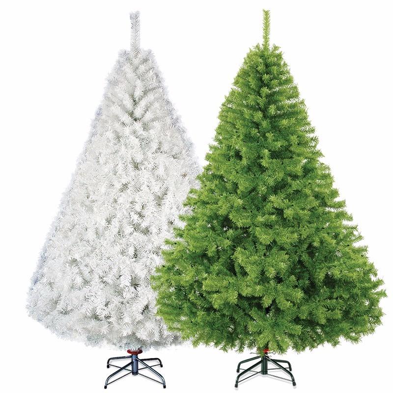 Arbol d navidad artificial canadiense mts naviplastic - Arboles de navidad precios ...