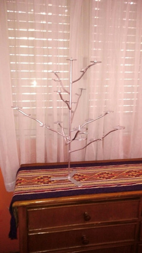 árbol de la vida (alquiler solo o con velas)