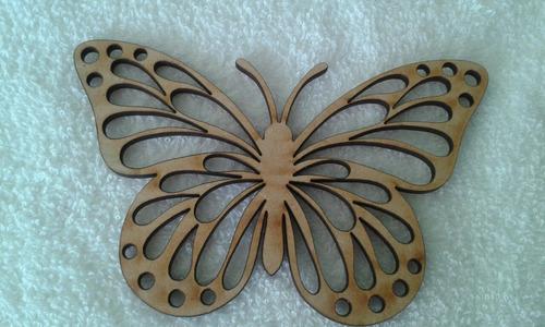 arbol de la vida, mandalas, madera, pajaritos, mariposas.