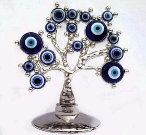 arbol de la vida ojo turco