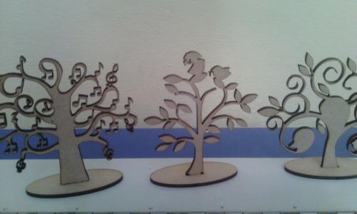 arbol de la vida  souvenirs fibrofacil laser personalizados