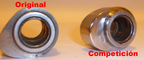 arbol de leva de competicion motores varilleros 125-150-200