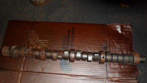 arbol de leva para motor 318, usado en perfectas condiciones