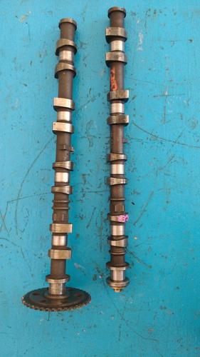 arbol de levas para ford ranger focus y ecosport 2006 4 cil