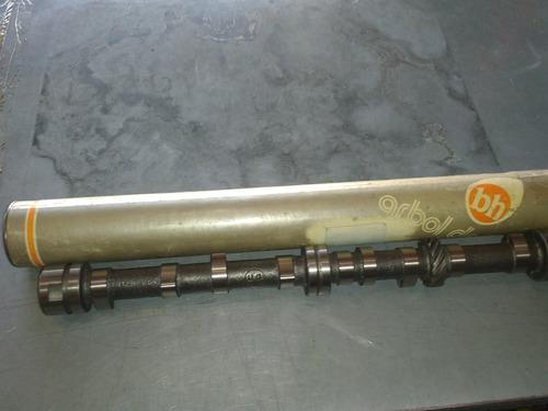 arbol de levas peugeot 404 - 504 - 505