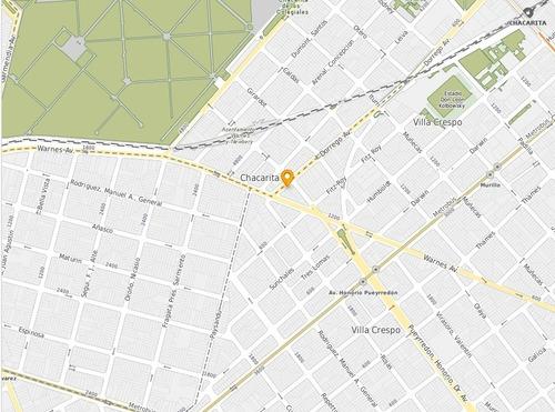 arbol de levas renault 1.6 8 valvulas kangoo sandero k7m