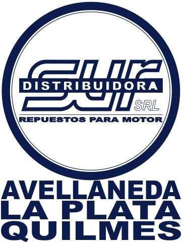 arbol de levas renault clio 2 diesel 46/44 1.9 bh e157