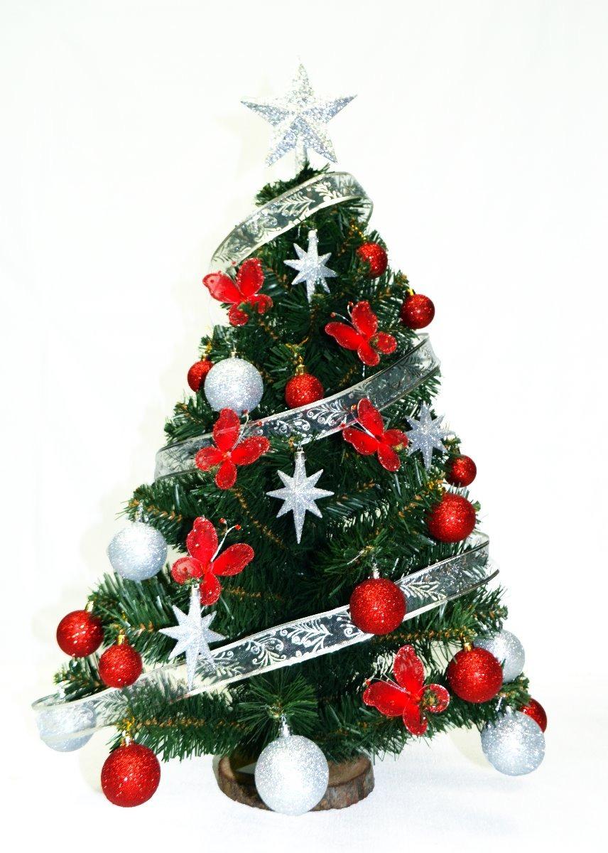 584a6a3600de5 Árbol De Navidad 0
