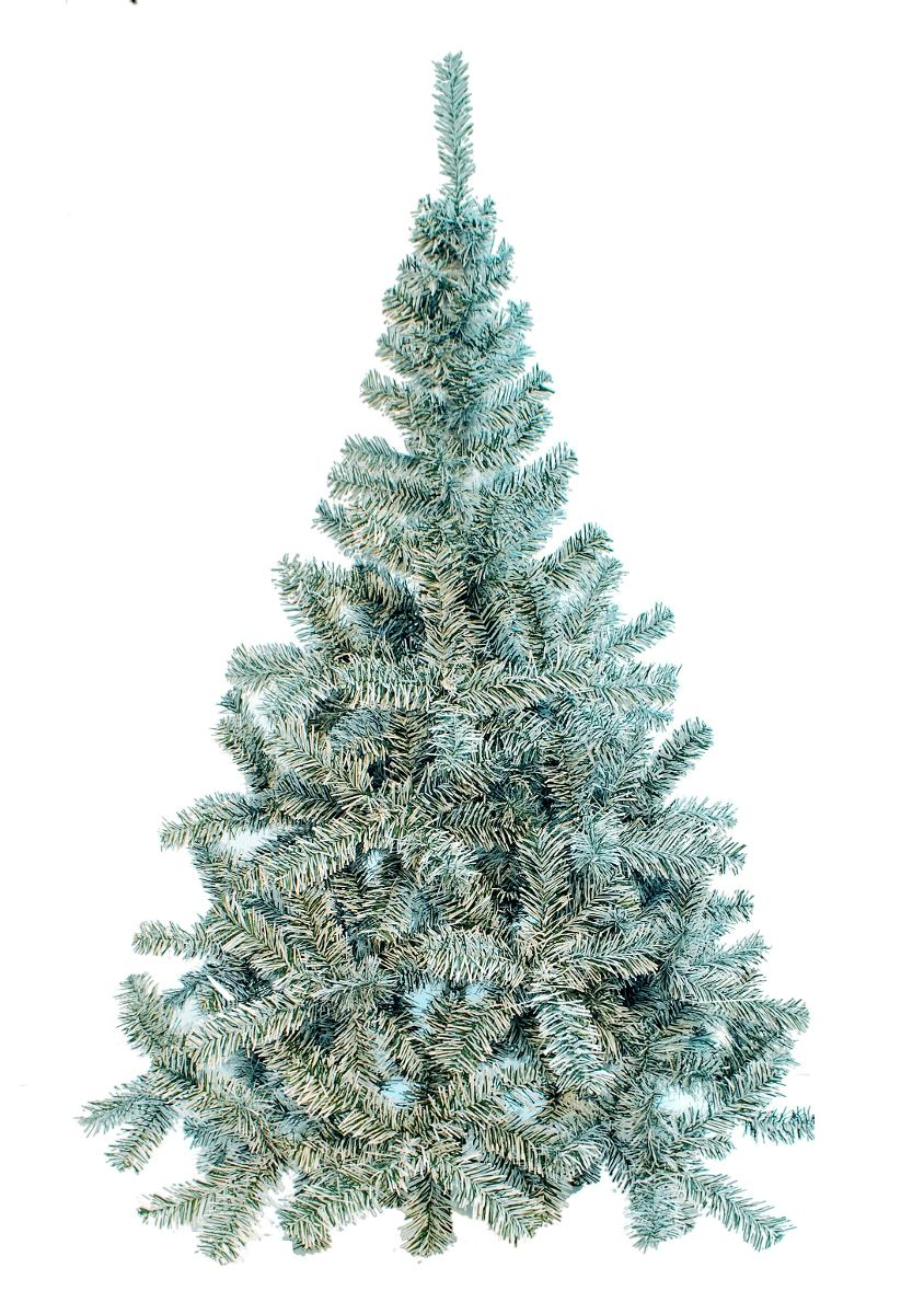 a6109e362d9 Arbol De Navidad Nevado – Madebymcl